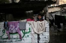 حمد : نعمل بصورة مشتركة مع رام الله لمساعدة الحالات الفقيرة