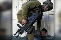 نائب إسرائيلي: لا بأس من شعور الأطفال الفلسطينيين بعدم الراحة فهم يكبرون لقتل اليهود