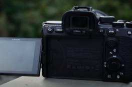 سوني تعلن عن أحدث كاميراتها الرقمية
