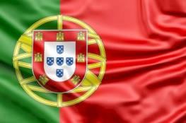 البرتغال تعترف بتقديم معلومات للسفارة الإسرائيلية حول مؤيدين للقضية الفلسطينية