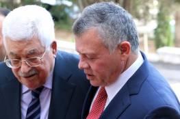 """مصادر دبلوماسية رفيعة: الأردن أبلغ أميركا و""""إسرائيل"""" بانسحابه من """"وادي عربة"""" في حال الضم"""