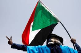 """ردود الفعل الدولية على """"انقلاب"""" الجيش على الحكومة في السودان"""