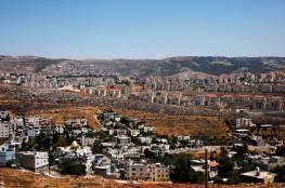 منظمة إسرائيلية: البدء ببناء مستوطنة جديدة في قلب الخليل