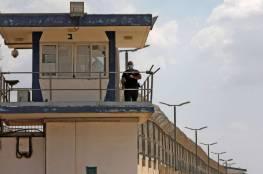 الجهاد الإسلامي: كل الخيارات مفتوحة ونحذر الاحتلال من المساس بحياة الأسرى