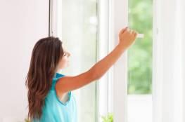 5 طرق لتجنب تلوث الهواء بالمنزل