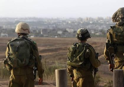 """رئيس الاستخبارات العسكرية الإسرائيلية : نعمل على جبهات مختلفة وحققنا """"الردع"""" المطلوب"""