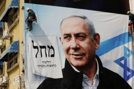 كتلة اليمين: بحث عن بدائل وضغوط لنسف خطط منصور عباس