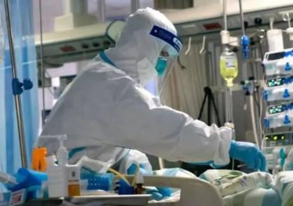 """""""شبكة مستشفيات القدس"""" توضح الإجراءات المتبعة لمواجهة وباء """"كورونا"""""""