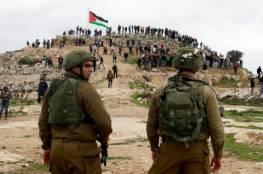 """وزير إسرائيلي سابق: عدم تسوية الصراع مع الفلسطينيين سينهي وجود إسرائيل كـ""""دولة يهودية"""""""