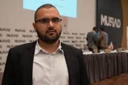 إغبارية : الحراك الفحماوي مستمر واعتداءات شرطة الاحتلال لن توقفه