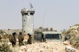 الاحتلال يهدم منزلاً في بيت ساحور
