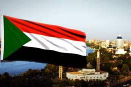 صورة .. أسماء أعضاء مجلس شركاء الفترة الانتقالية في السودان