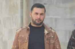"""جيش الاحتلال يكذب ولم يحقق مع الجندي الذي قتل عنصر القسام """"الأدهم"""""""