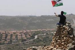 مشاركون في ندوة نظمتها بعثة فلسطين لدى هولندا: على المجتمع الدولي تحمل مسؤولياته لإنهاء الاحتلال الإسرائيلي