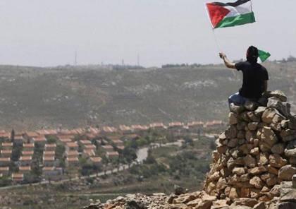 وزير إسرائيلي: لهذا السبب.. لم يتم تنفيذ خطة الضم في موعدها المحدد..