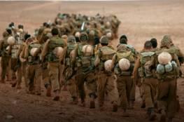تشكيك إسرائيلي بمزاعم كوخافي حول تحسن أداء جيش الاحتلال في المناورات العسكرية