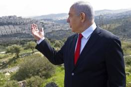 تقرير: السلطة الفلسطينية تنقل رسالة تهديد الى إسرائيل وهذا اهم ما جاء فيها ..