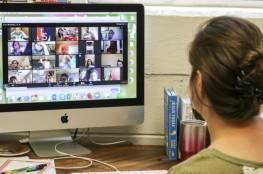 تطبيق زووم يضيف خصائص جديدة لمساعدة المعلمين في إدارة الفصول الافتراضية