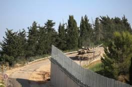 اليونيفيل تعلن اطلاق سراح لبناني اختطفته إسرائيل