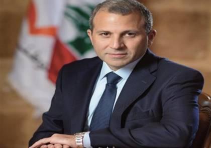 لبنان يكشف سبب عدم مشاركته بمؤتمر المنامة