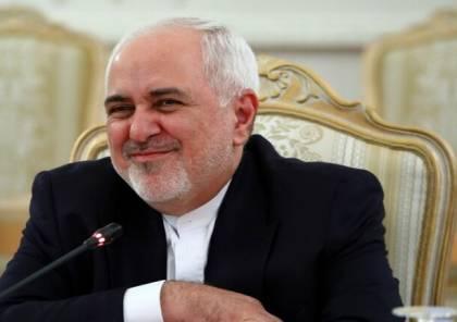 إيران ترحب بالتفاهمات التي أعلنتها الكويت بشأن الأزمة الخليجية