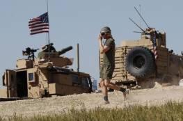 تحليل: مهاجمة قاعدة التنف بسورية رسالة إيرانية لإسرائيل