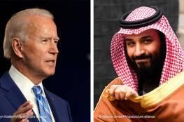 """""""إيكونوميست"""": بايدن صدم السعوديين بقراراته...ورسالة لقادتها"""