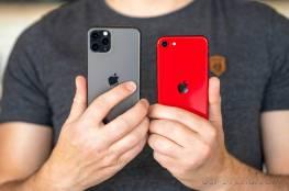 أفضل 8 هواتف رخيصة في 2020