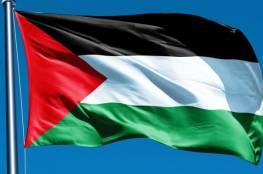 """""""العمل"""" و""""الاتصالات"""" تُعلنان تأسيس نقابة معلوماتية تكنلوجية في فلسطين"""