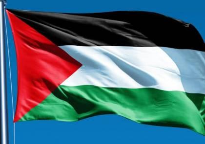 رئيس المالديف يدعو العالم إلى الاعتراف الكامل بفلسطين كدولة مستقلة