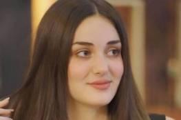 تعرف على ملكة جمال العراق 2021