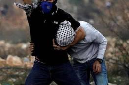 مستعربون يعتقلون 5 فلسطينيين بينهم فتاة ببيت إيل برام الله