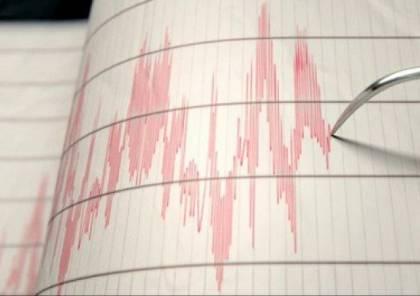 سفيرنا لدى باكستان: لا إصابات في صفوف جاليتنا في زلزال اليوم