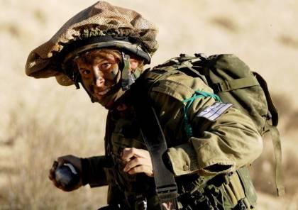 الجيش يطور نظاماً جديداً لرمي القنابل بيد واحده.. تعرف عليه