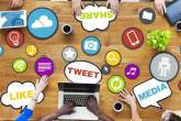 تجنب الممارسات الخاطئة على الشبكات الاجتماعية