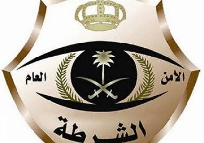 السعودية : عملية أمنية استباقية تقود إلى مقتل مطلوبين في القطيف