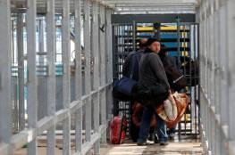 الاحتلال طالب العمال الفلسطينيين بتثبيت تطبيق في هواتفهم لتعقبهم