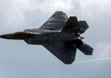 """أمنيون إسرائيليون كبار: طالبنا أمريكا بالطائرات الأكثر تطوراً في العالم مقابل """"إف35"""" للإمارات"""