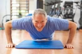 8 أشياء ينبغي التوقف عن فعلها بعد سن الـ40