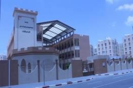 وزير الأشغال: قرار تأجيل الأقساط لسكان مدينة حمد ما زال ساريا