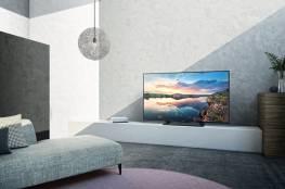 تلفزيونات سوني الذكية تستقبل تحديثات AirPlay 2 و HomeKit