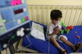 هل تصيب الأطفال السلالة الجديدة لفيروس كورونا؟..الصحة السعودية تجيب