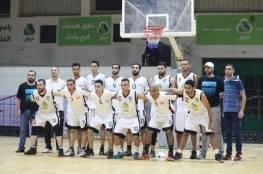 بالأسماء: اختيار 4 لاعبين غزيين لتمثيل المنتخب الوطني