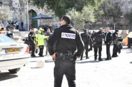 في أقل من 24 ساعة.. (4) شهداء برصاص قوات الاحتلال بالضفة الغربية والقدس