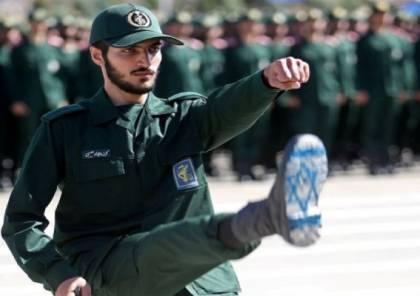 الحرس الثوري: إذا أخطأت إسرائيل تجاهنا سنسويها بالأرض انطلاقا من لبنان