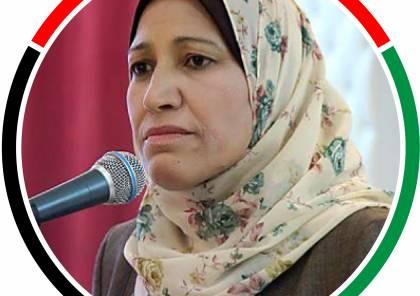 حمد تبحث مع مدير مكتب المفوض السامي قضايا النوع الاجتماعي