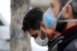 الخارجية: 201 حالة وفاة و3971 اصابة و1652 حالة تعاف بصفوف جالياتنا الفلسطينية