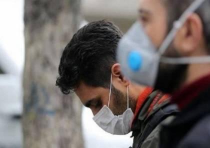8 إصابات كورونا جديدة في الأردن