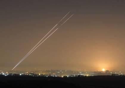 """خشية أمنية """"إسرائيلية"""" من تصعيد محتمل في غزة:  القدس بؤرة الحريق. وحماس ستشعل الأرض"""