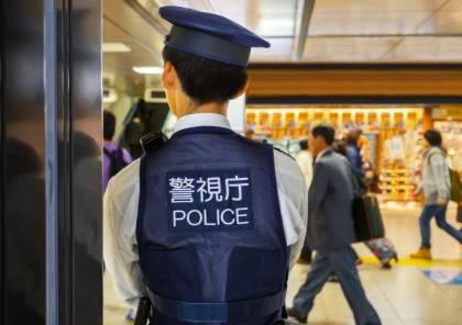 القبض على زوجين يابانيين بتهمة الإهمال بعد وفاة رضيعتهما